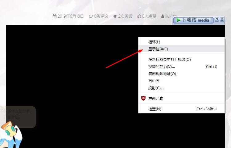 wordpress解决oneindex调用视频无法播放问题